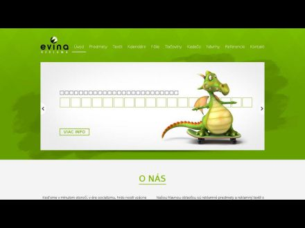 www.evina.sk