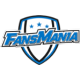 Fansmania.eu, IČO: 46170219