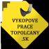 spoločnosť VALOTOP s.r.o.