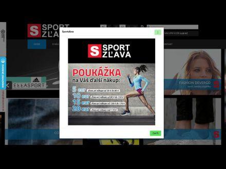 www.sportzlava.sk/