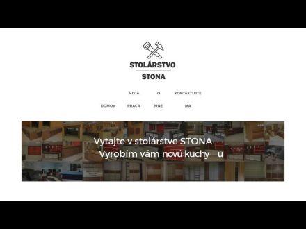 www.stona.sk