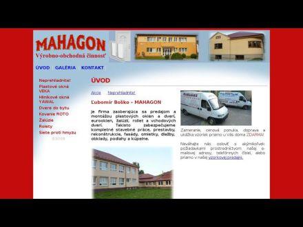 www.mahagonokna.sk