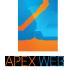 Apex Web | Profesionálne weby a e-shopy