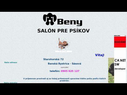www.salon.beny.szm.com