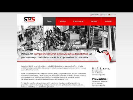 www.sias.sk