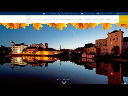 www.concertino.cz