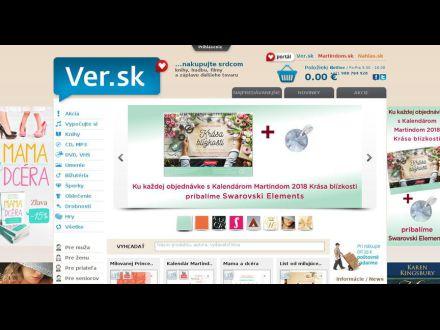 www.ver.sk