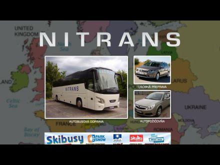 www.nitrans.sk