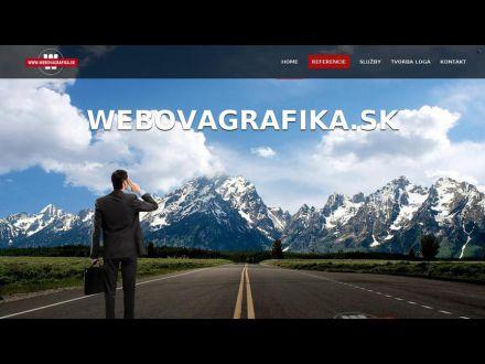 www.webovagrafika.sk
