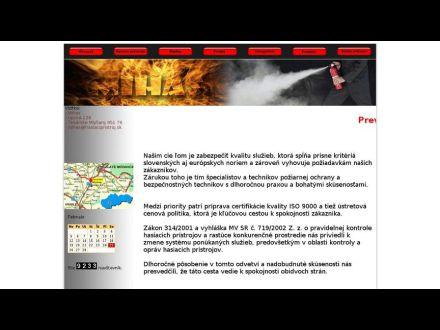 www.hasiacipristroj.sk