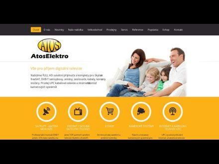 www.atoselektro.cz