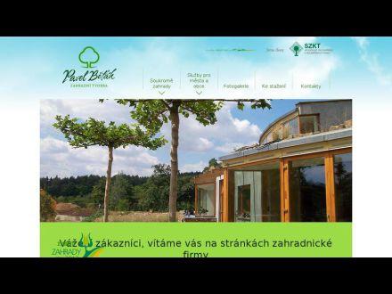 www.okrasne-zahrady.net