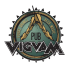 VIGVAM PUB