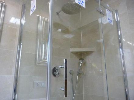 Kúpeľne plus - Ján Gajdošík obr. 18