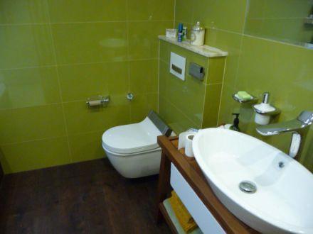 Kúpeľne plus - Ján Gajdošík obr. 2