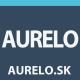 Aurelo, s. r. o., IČO: 47341335