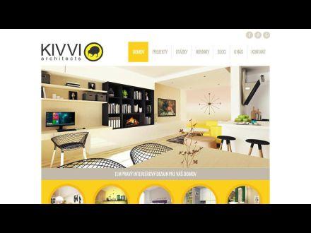 www.kivvi.sk