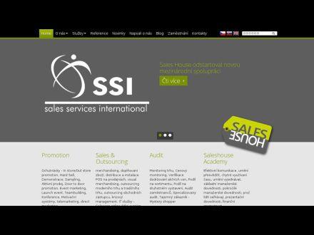 www.saleshouse.eu