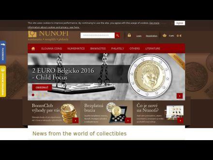 www.nunofi.sk
