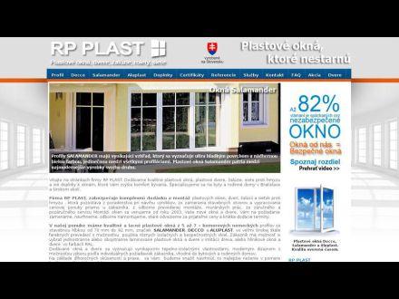 www.rpplast.sk/
