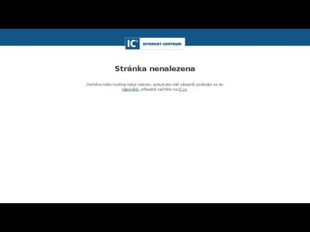 www.nechtymarcela.tym.sk