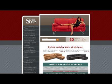 www.sedacia-suprava.sk