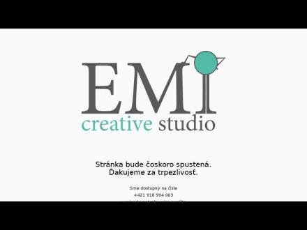 www.emi-studio.com