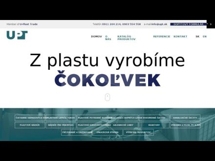 www.upt.sk/