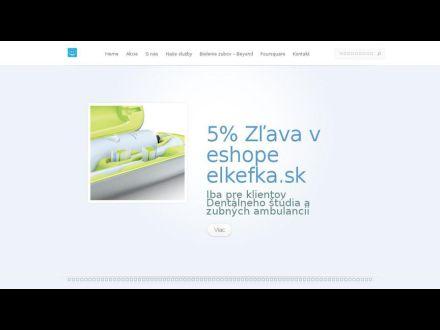 www.bieleniezubov.info