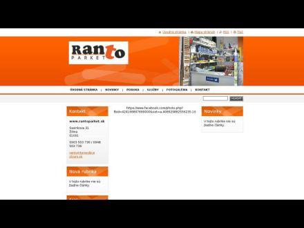 rantoparket-sk.webnode.sk