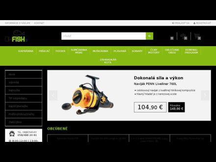 www.okfish.sk