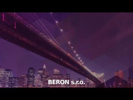 www.beron.sk