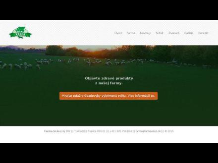 www.farmaveles.sk