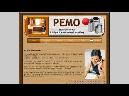 www.pemo-pm.eu