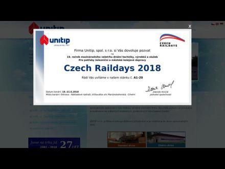 www.unitip.eu