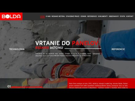 www.rezanie-betonu.sk