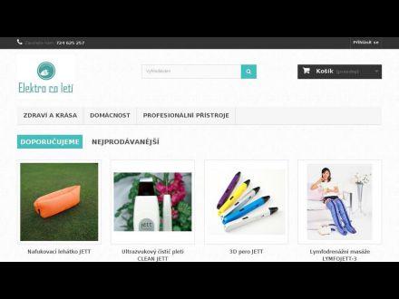 www.elektrocoleti.cz
