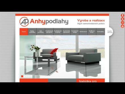 www.anhypodlahy.sk