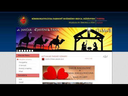 www.farnosttorysa.sk