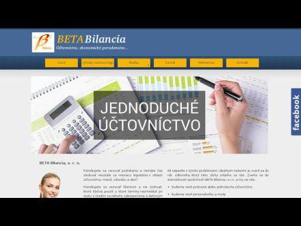 www.studiopodhajska.sk