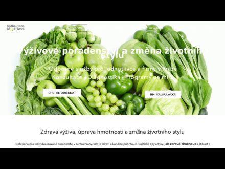 www.zdravi-stihli.cz