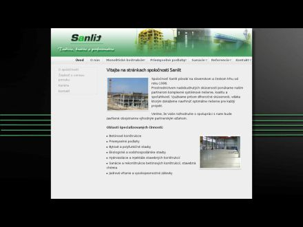 www.sanlit.sk