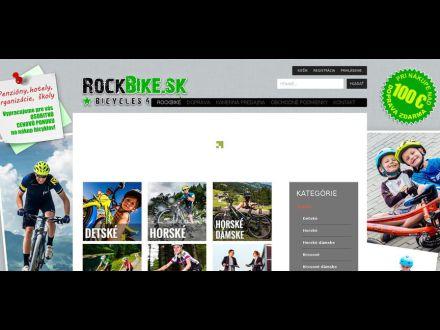 www.rock-bike.sk/