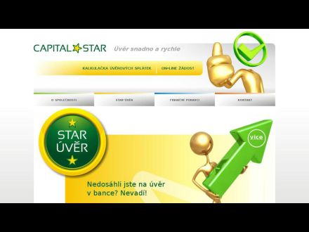 www.capitalstar.cz