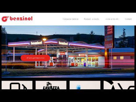 www.benzinol-slovakia.sk