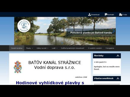 www.bataknalodi.cz