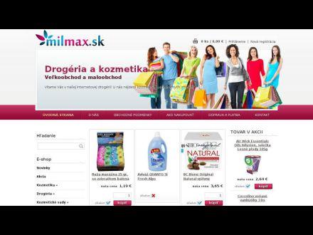 0c78d827fe41 www.milmax.sk