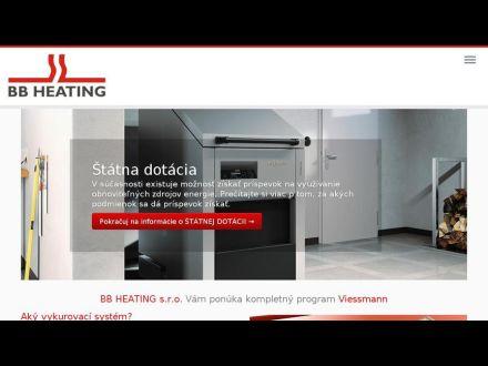 www.bbheating.sk