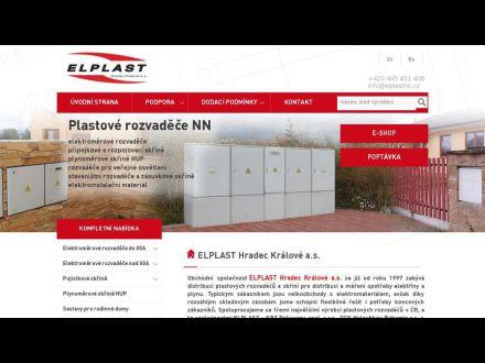 www.elplasthk.cz