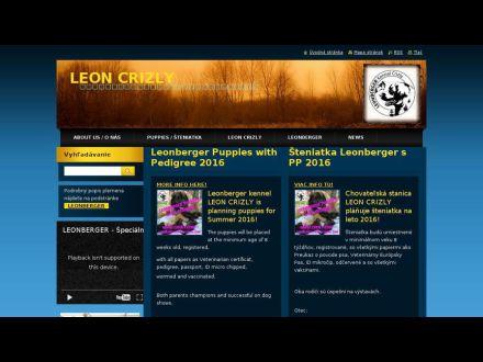 www.crizly.webnode.sk